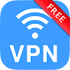 Free VPN - Wifi Unlocker