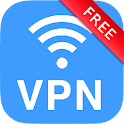 Livre VPN - Wifi Unlocker icon