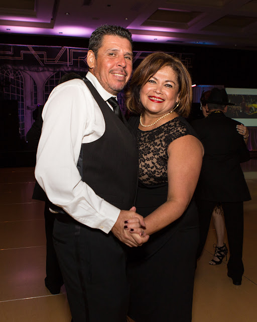 2015 Wrap Up Celebration - Friday Night - 2015%2BLAAIA%2BConvention-9860.jpg