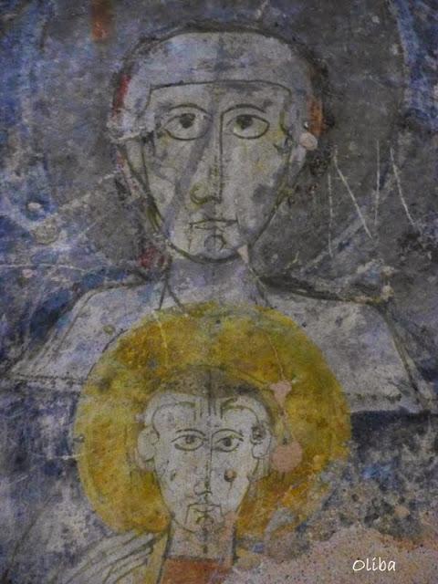 PASATIEMPO ROMANICO II P1210695