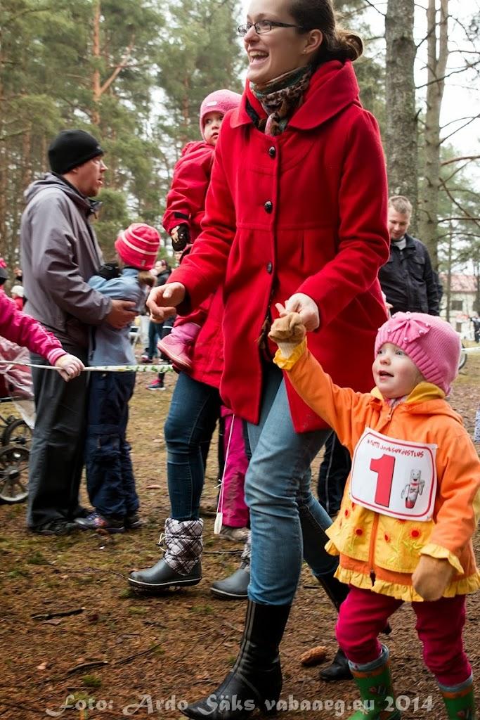 2014.04.12 Tartu Parkmetsa jooks 3 - AS20140412TPM3_056S.JPG