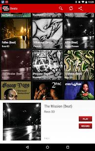 The Art of Rap - screenshot thumbnail