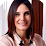 Tiziana Etoschi's profile photo