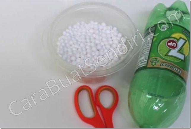 hiasan-bunga-botol-bekas-carabuatsendiri.com-01
