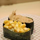 2014 Japan - Dag 3 - marjolein-IMG_0554-0345.JPG