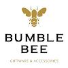 Bumble Bee Newcastle APK