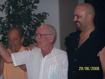 GWCG 2008 (222).jpg