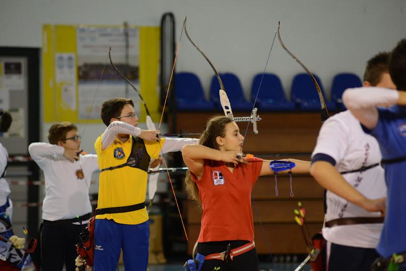 Trofeo Casciarri 2013 - RIC_1247.JPG