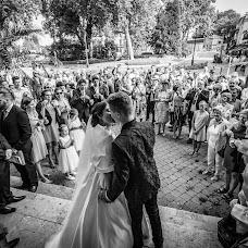 Photographe de mariage Hubert Lapinte (hubertlapinte). Photo du 11.04.2019