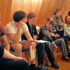 2015-05-10 run4unity Kaunas (7).JPG