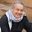 Ahmed ben Tahar GALAI's profile photo