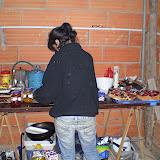 Campaments Amb Skues 2007 - ROSKU%2B117.jpg