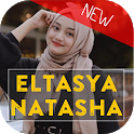 Eltasya Natasha Cover 2020 icon