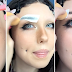 Step by step instructions to Fade an Eyebrow