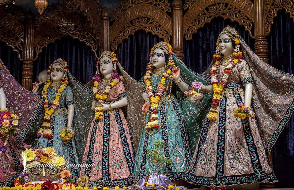 ISKCON Mayapur Deity Darshan 02 Feb 2016 (44)