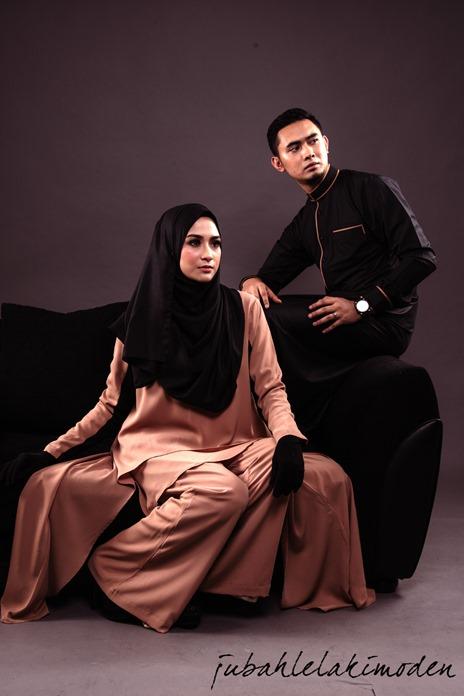 Alyas & Eyfa 1