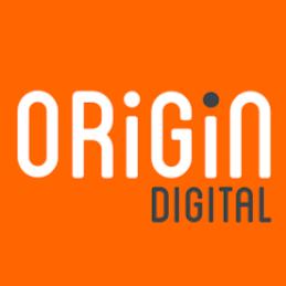 Origin Digital NI Ltd logo