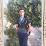 سعيد صالح الواحي الجميعي's profile photo