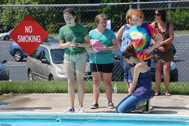SeaPerch Competition Day 2015 - 20150530%2B09-57-07%2BC70D-IMG_4821.JPG