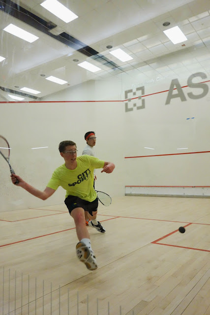 SquashBusters Silver 2014 - DSC02009.jpg