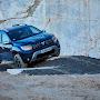 Yeni-Dacia-Duster-2018-03.jpg