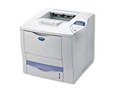 Download Brother HL-7050N printers driver and deploy all version