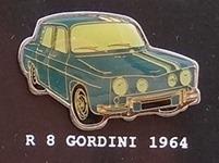 Renault R8 Gordini 1964 (07)