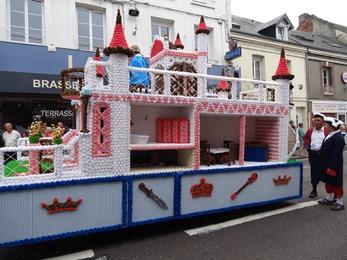 2018.08.12-026 le château des princesses