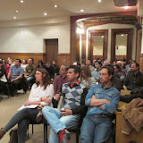 Comité SIU-Wichi 2015 - IMG_0103.JPG