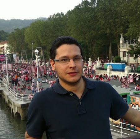 Alejandro Maciel Photo 19