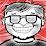 Jeff Klassen's profile photo