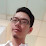 Ngọc Trung's profile photo