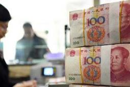 Akibat Penyebaran Virus Corona, China Gencar Musnahkan Hingga Cuci Uang Tunai