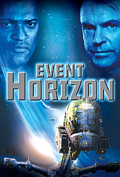 Event-Horizon_thumb