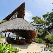 banana-beach-phuket 116.JPG