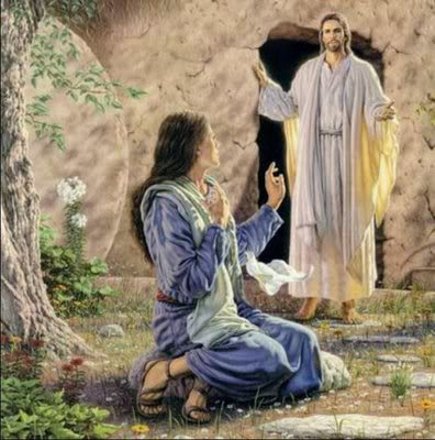 besplatne uskrsne čestitke Uskrs   slike   animacije   čestitke   SMS poruke: Uskrsli Isus  besplatne uskrsne čestitke