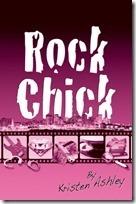 Rock-Chick-143