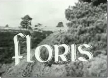 floris_3