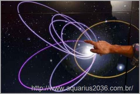 teoria-planeta-9