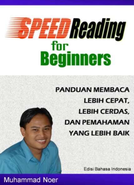 download ebook gratis pdf baca cepat dan kilat