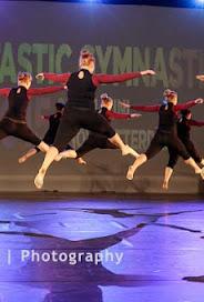 Han Balk Fantastic Gymnastics 2015-8560.jpg