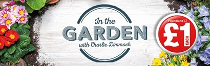 Gardening_header