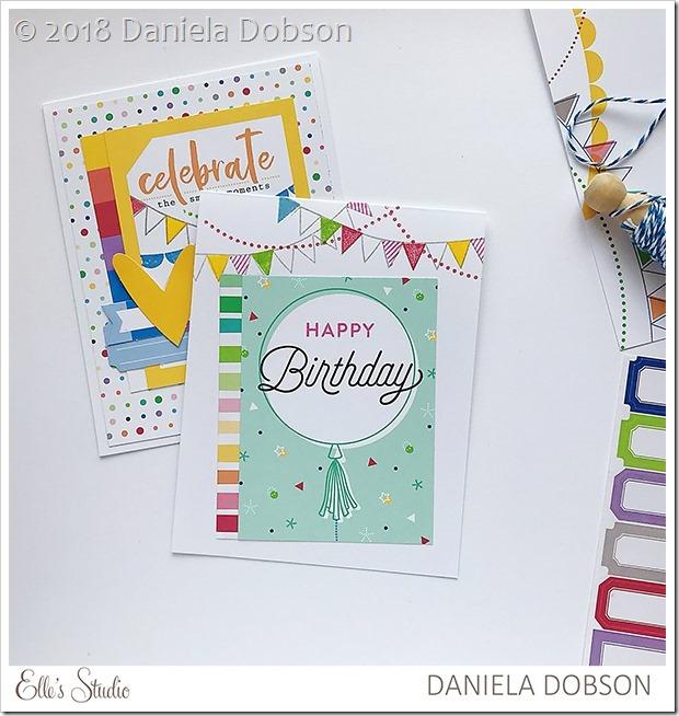 EllesStudio-DanielaDobson-Happybirthday-01