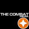 TheCombat Media Avatar