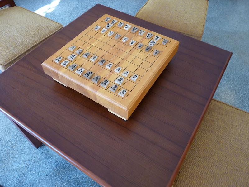 TAIWAN..Taipei,Xinbeitou Musée aborigène , Musée des sources chaudes et mémorial Sun Yat Sen 01/2009 - Xinbeitou%2B109.jpg
