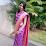 Uthara Lakshmanan's profile photo