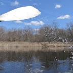 Река Усманка весенний паводок 035.jpg