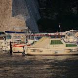croatia - IMAGE_2D7939C4-4861-47FE-ACBF-4976A09E5BA9.JPG