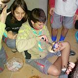 Campaments Amb Skues 2007 - ROSKU%2B115.jpg