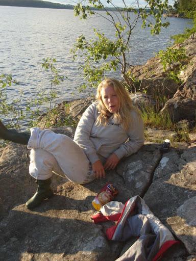 Sommerlejr 2007 075.jpg